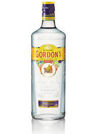 Tanqueray London Dry Gin 0.7 ltr